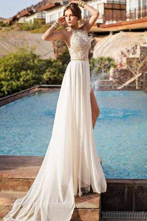 Vestiti Da Sposa Da Spiaggia.Abiti Da Sposa A Spiaggia 2020 Online Gillne It