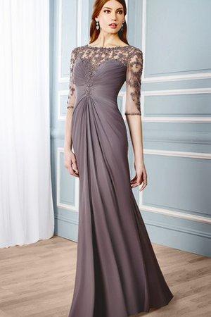 Vestiti Eleganti Stile Impero.Abiti Da Cerimonia Stile Impero Online Gillne It